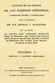 3-portada_hervas_y_panduro_catalogo_lenguas_1_s