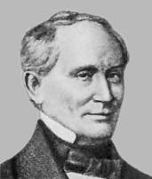 Franz_Bopp