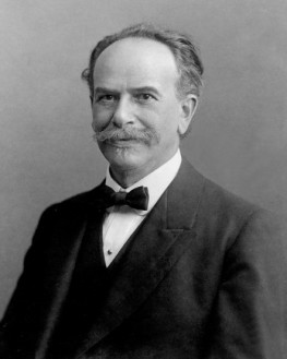 FranzBoas