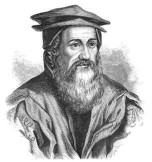 Gessner_Conrad_1516-1565