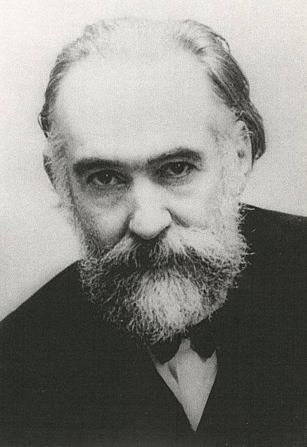 Gustave_Guillaume.jpg