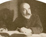 Osthoff_1907